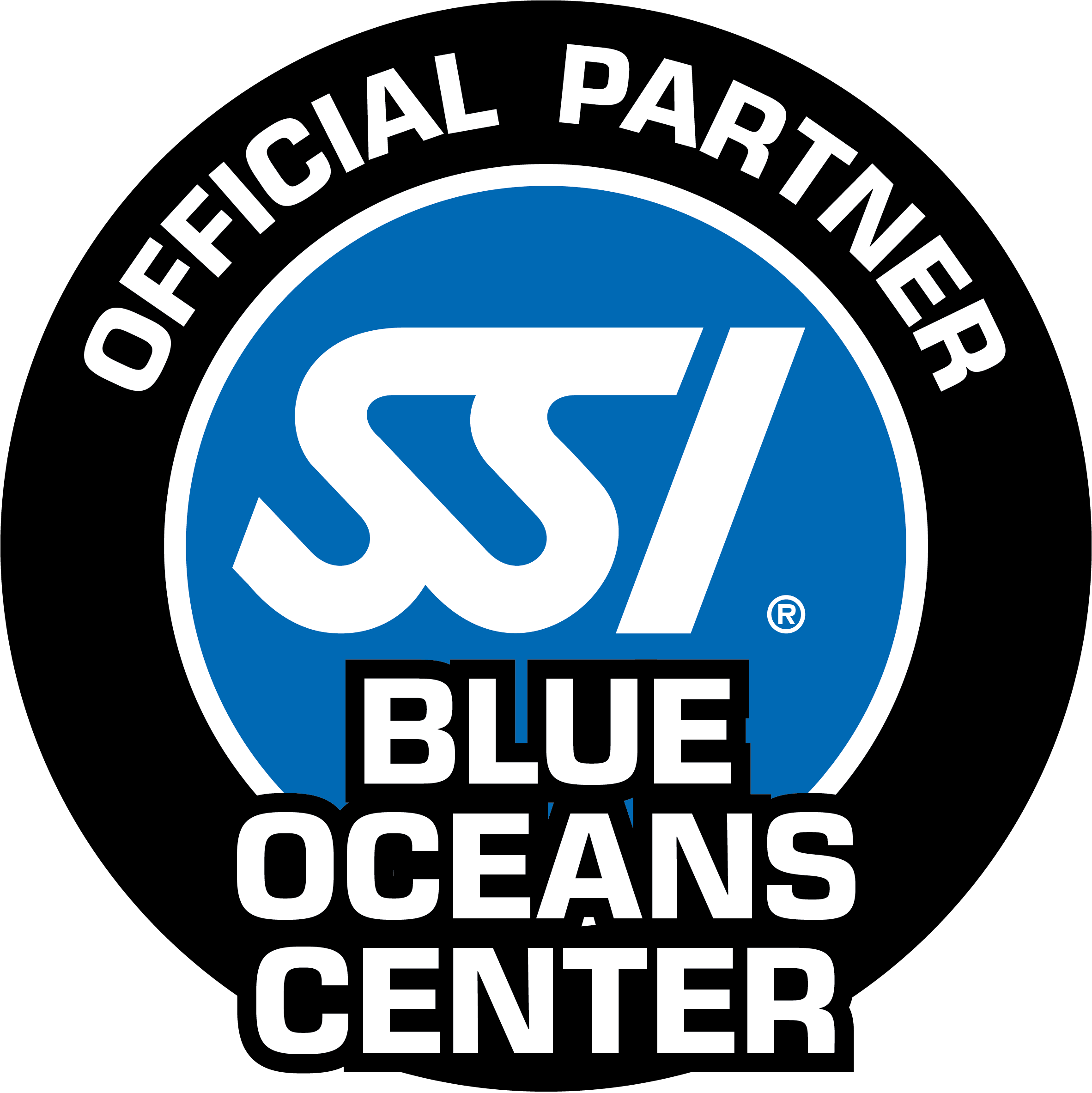 SSI Blue Ocean Center