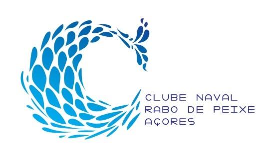 Clube Naval de Rabo de Peixe